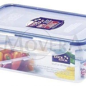 Lock Lock eväslaatikko ruoan säilytysastia 1000ml