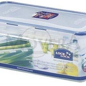 Lock Lock eväslaatikko ruoan säilytysastia 3400ml
