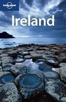 Lonely Planet Ireland