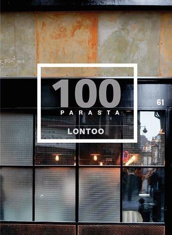 Lontoo 100-parasta