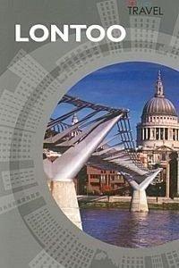 Lontoo Unipress