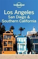 Los Angeles San Diego & Southern California LP