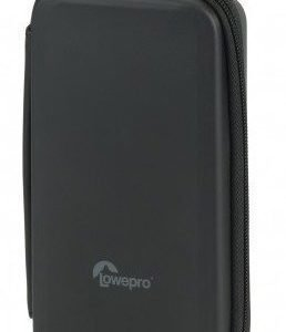 Lowepro 5.0 Navi Shield