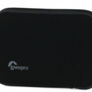 Lowepro 5.0 Navi Sleeve