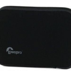 Lowepro 5.0 Navi Sleeve