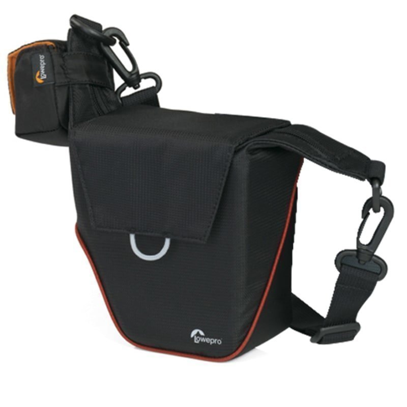 Lowepro Compact Courier 70