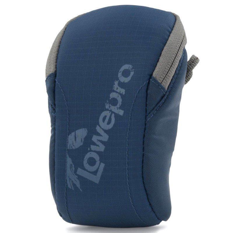 Lowepro Dashpoint 10 Blue