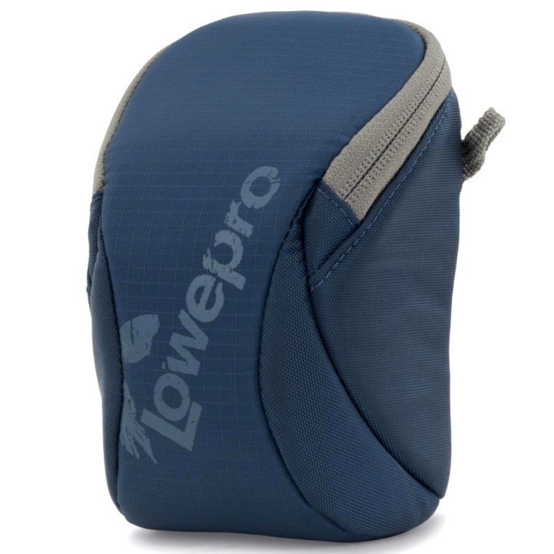 Lowepro Dashpoint 20 Blue