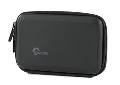 Lowepro Deluxe Media Case 30