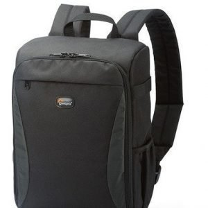 Lowepro Format Backpack 150 Musta