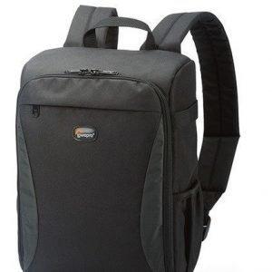 Lowepro Format Backpack 150 Musta