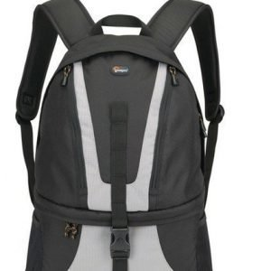 Lowepro Orion Daypack 200 Musta