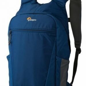 Lowepro Photo Hatchback 16L AW Sininen