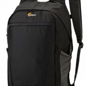 Lowepro Photo Hatchback 22L Harmaa