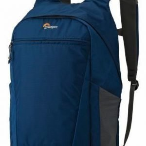 Lowepro Photo Hatchback 22L Sininen