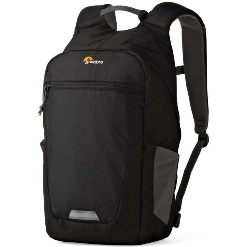 Lowepro Photo Hatchback Bp 150 AW II 1SIZE Black/Grey
