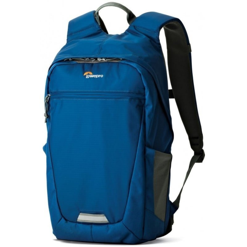 Lowepro Photo Hatchback Bp 150 AW II 1SIZE Blue/Grey