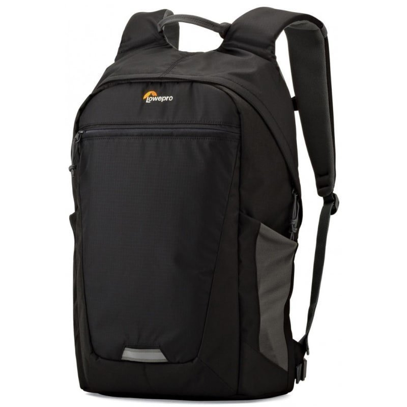 Lowepro Photo Hatchback Bp 250 AW II 1SIZE Black/Grey