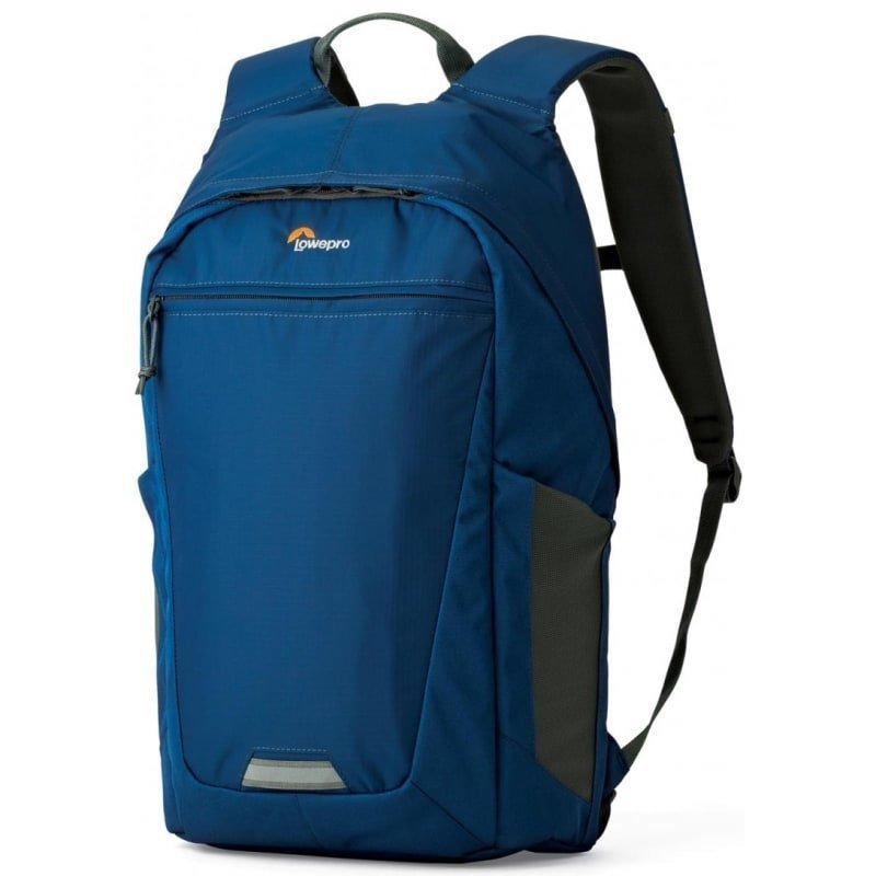 Lowepro Photo Hatchback Bp 250 AW II 1SIZE Blue/Grey