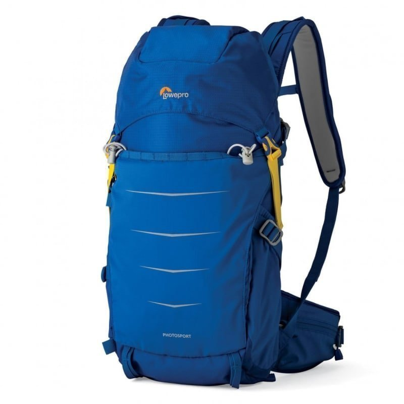 Lowepro Photo Sport Bp 200 AW II 1SIZE Horizon Blue