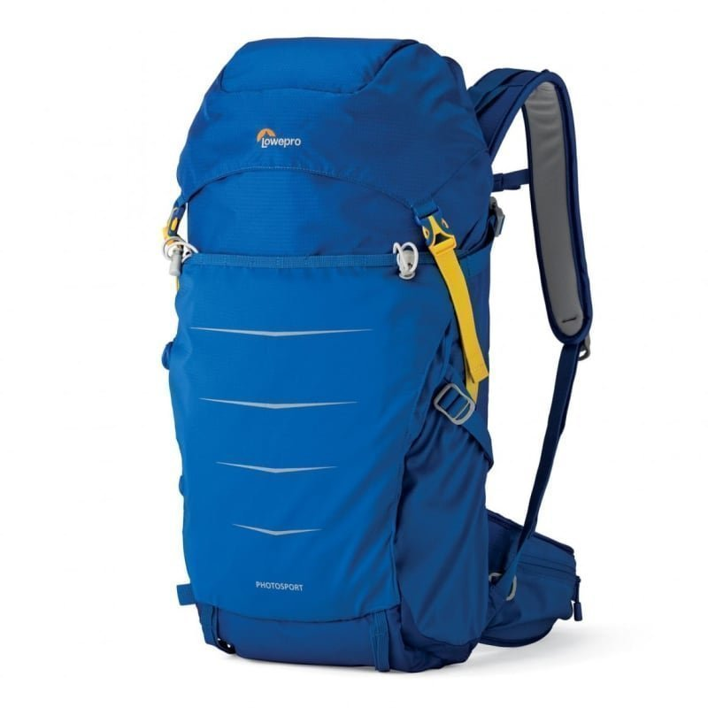 Lowepro Photo Sport Bp 300 AW II 1SIZE Horizon Blue