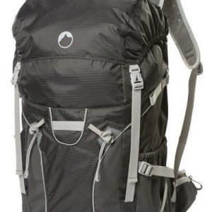Lowepro Photo Sport Pro 30L AW Slate Grey