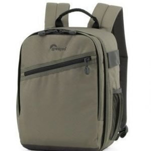 Lowepro Photo Traveler 150 Kiille