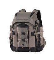 Lowepro Pro Trekker 300 AW Peessi/Musta