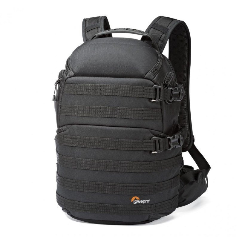 Lowepro Protactic Bp 350 AW