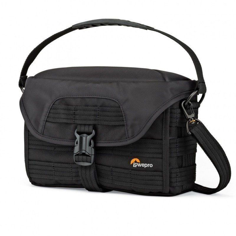Lowepro Protactic Sh 120 AW 1SIZE