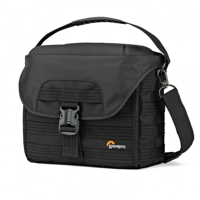 Lowepro Protactic Sh 180 AW 1SIZE