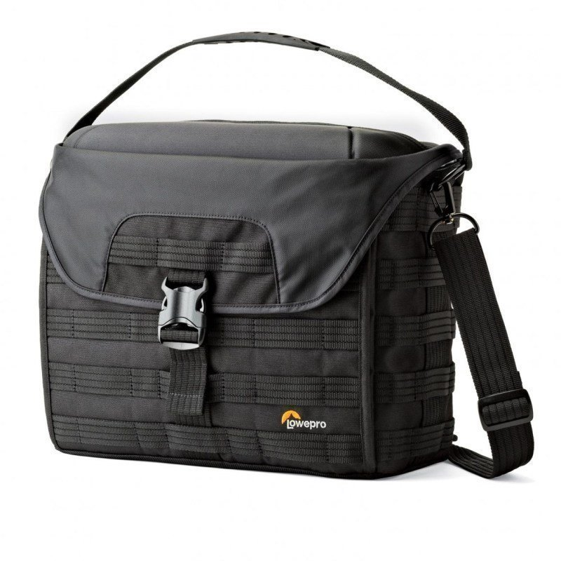 Lowepro Protactic Sh 200 AW 1SIZE