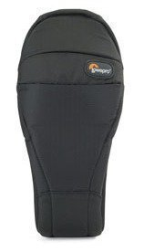 Lowepro S&F Quick Flex Pouch 75 AW Musta