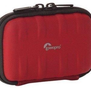 Lowepro Santiago 20 Punainen