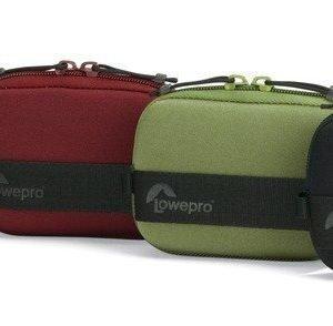 Lowepro Seville 20 useita värejä