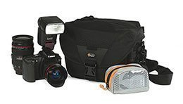 Lowepro Stealth Reporter Digital 100 AW