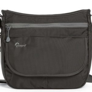 Lowepro StreamLine 250 Harmaa