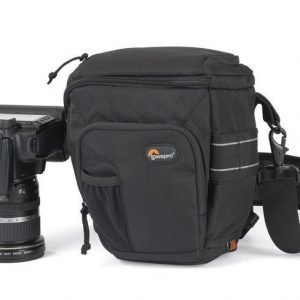 Lowepro Toploader Zoom Pro 65 AW