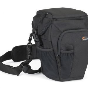 Lowepro Toploader Zoom Pro 70 AW