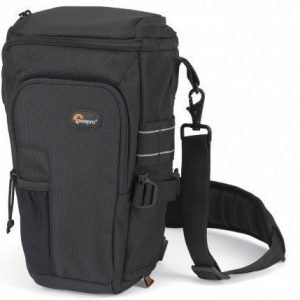 Lowepro Toploader Zoom Pro 75 AW