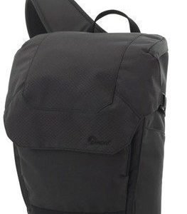 Lowepro Urban Photo Sling 250 Musta