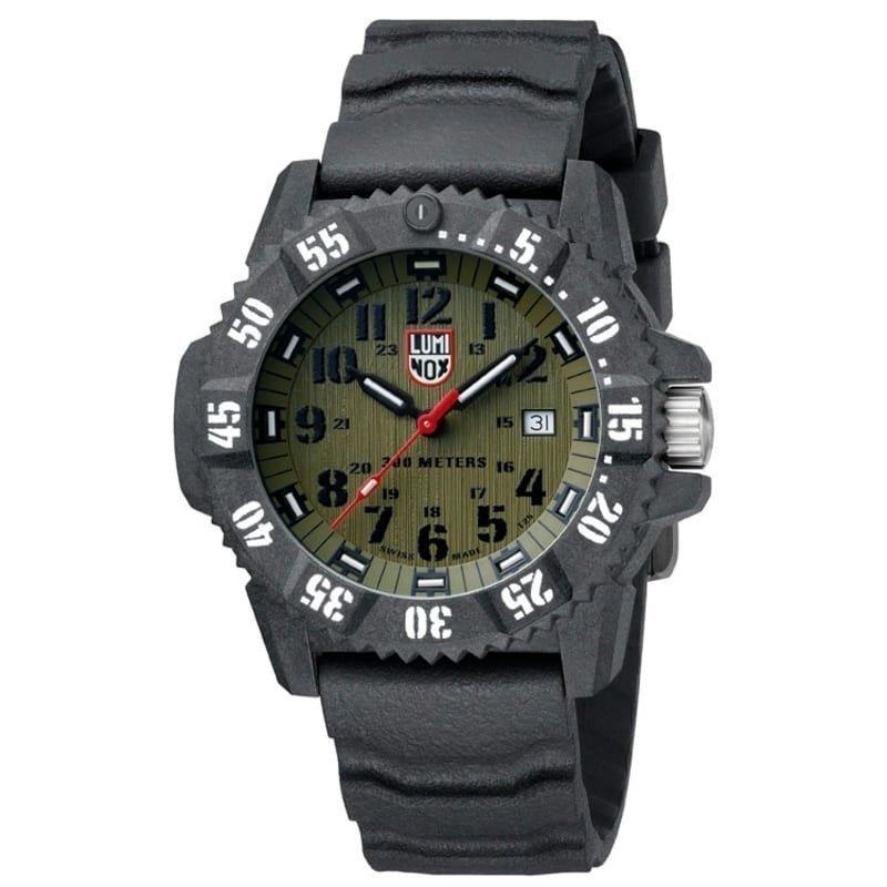 Luminox Carbon Seal 3813 1SIZE