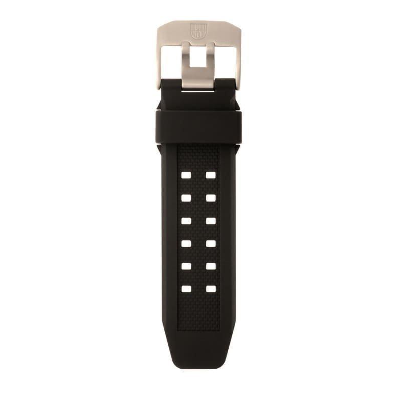 Luminox Strap Extender 3050-3080