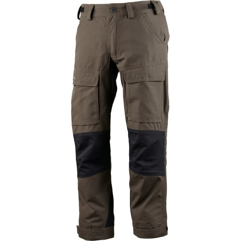 Lundhags Authentic Junior Pant