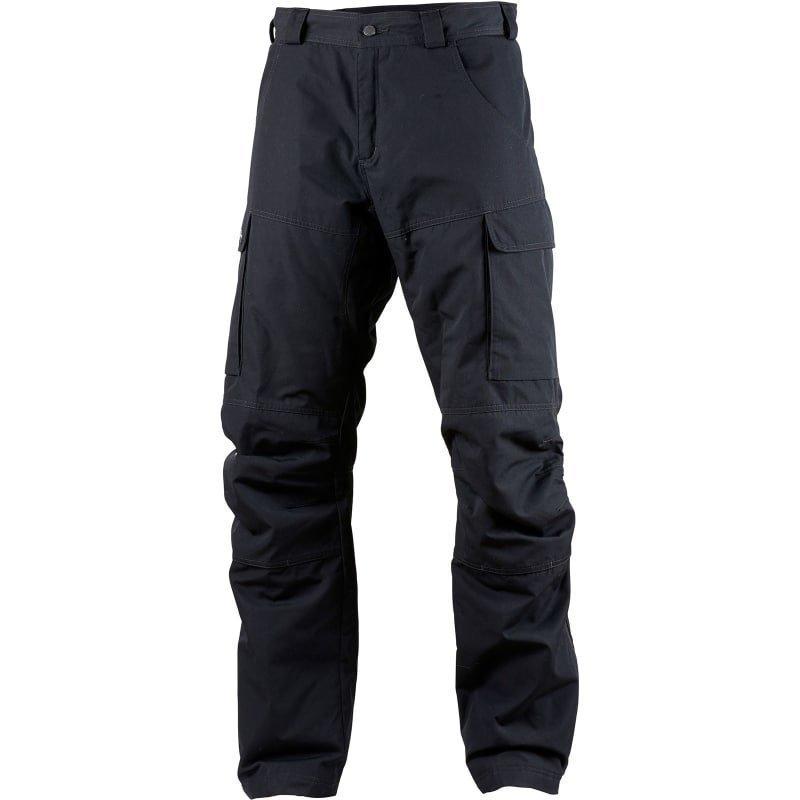Lundhags Börtnan Winter Pant 54 Black