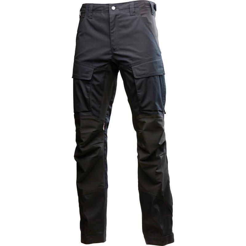 Lundhags Baalka Pant 58 Black