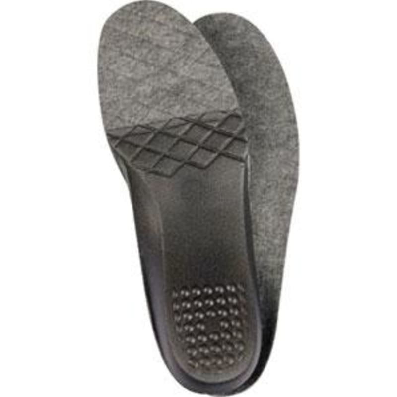Lundhags Beta Insole 38 Grey