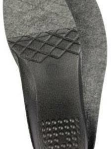 Lundhags Beta Insole 46