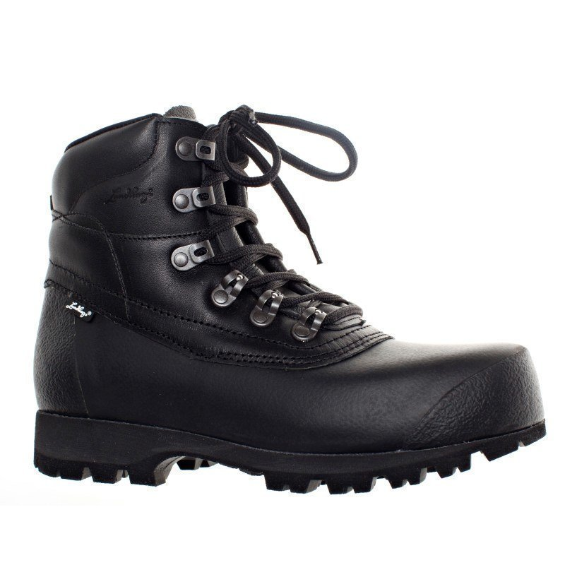 Lundhags Contessa Women's Mid R 41 Black
