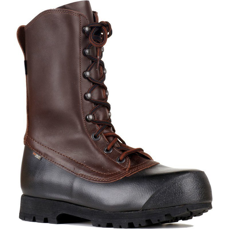 Lundhags Forest 45 Brown